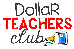 Dollar Teachers Club